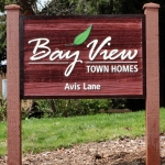Bay View Town Homes