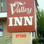 Valley Inn_San Leandro, CA