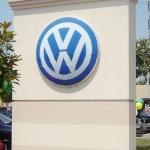 Volkswagen_Hayward, CA