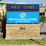 Boys & Girls Clubs_San Leandro, CA_1