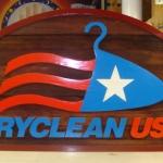 Dry Clean USA, San Leandro, CA