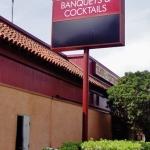 Elios Restaurant_San Leandro, CA (2)