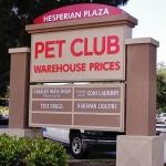 Hesperian Pet Club