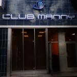 Club Manny