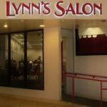 Lynns Salon