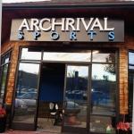 Archrival Sports_Corte Madera, CA