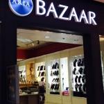 Aria Bazaar_Fremont, CA