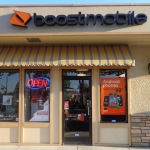Boost Mobile_Vacaville, CA