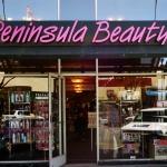 Peninsula Beauty_San Mateo, CA