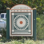 City-of Hayward