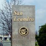 City of San Leandro_San Leandro, CA
