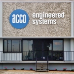 ACCO Engineered Systems_San Leandro, CA