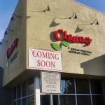 Chutney Restaurant_Fremont, CA