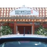 Body Mechanix