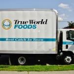 True World Foods